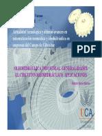 libro hidraulica.pdf