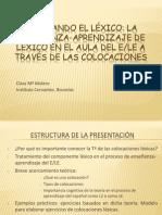 3_sesion1_presentacion