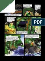 Los Errantes del Mar. parte 2.pdf