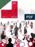 Branding_in_the_Post-digital_World_080612.pdf