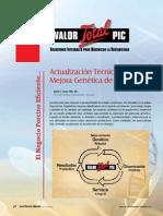 0iXynB_PRODUCCION. Mejora Genética en Robustez.pdf