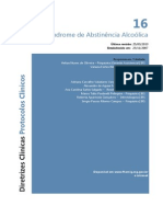 SINDROME DE ABSTINENCI ALCOOLICA.pdf