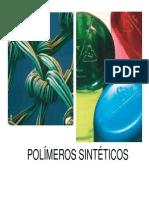 POLIMEROS_SINTETICOS_Modo_de_compatibilidad_.pdf