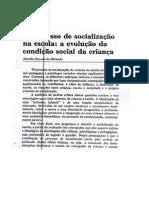 Texto Marília Gouvea de Miranda