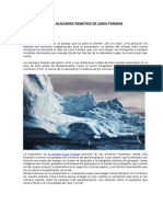 ZARIA FORMAN.pdf