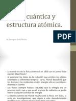 Diapositivas Unidad I