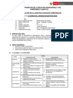 Programacion b. III. 3ro