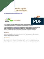 Articulos Relacionados a Terapia Sistemica.docx1