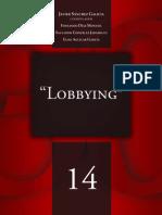 30 Claves - 14 Lobbying