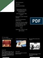 linea del tiempo Consuelo Martinez.pdf