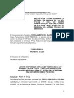 PROYECTO DE LEY AFP.pdf