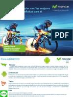 APPS PARA TU TELEFONO2014.pdf