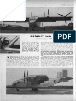 1958 - 0714
