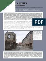 CinC Web Report Vukovar