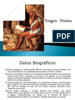 EVAGRIO PONTICO