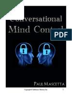 Conversational+Mind+Control