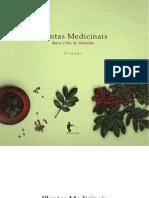 0Plantas Medicinais 3ed RI