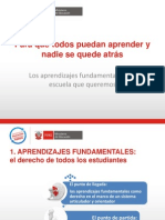 elporqudelosaprendizajesfundamentales-140704215251-phpapp02