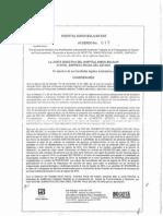 Acuerdo 015 de 2014 Presupuesto.pdf