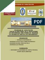 Programa Educativo (1)