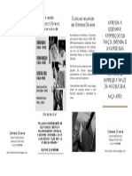 folder-cursos.pdf