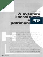 Artigo_Faoro_1_