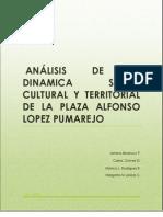 Trabajo Final Plaza Alfonso Lopez (Copia en Conflicto de Monica Rodriguez 2014-01-19)