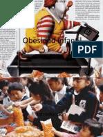 Obesidad_infantil_(1)
