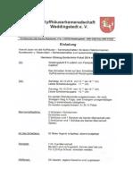 EinladungHermannGlüsingPokal2014