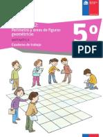 Cuaderno 5basico Modulo2 Matematica