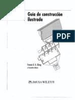 GUIA DE CONSTRUCCION ILUSTRADA pag..pdf
