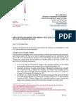 IFRRO July 28 2014 Letter_commissionerkroesjuly2014_copy(1)