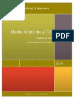 Idea de Proyecto-de-Aula.docx