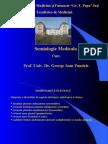 02 - pulmonar - curs 3 - sdr pleurale