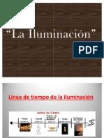 52217597 La Iluminacion
