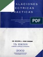 Instalaciones Eléctricas - Becerril Diego Onesimo.pdf