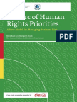 Arc of Human Rights Priorities Web Version 090311