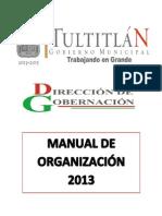 MANUALDEORGANIZACION2013GOBERNACION.pdf