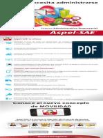 folleto5