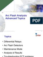 07a AF-Advanced Topics