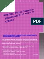 diapositiva de auditoria.pptx