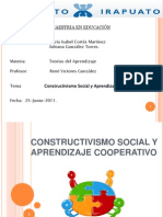 2_ CONSTRUCTIVISMO