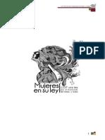 GEN_MANUAL_Colombia_ Manual de Radio Para La Prevencion de Violencia Contra La Mujer