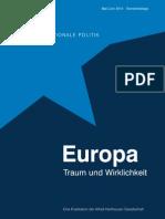 Herrhausen 2014 Europa Gesamt