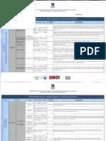 Segundo seguimiento Plan de Acción - Estrategia  Anticorrupción 2014
