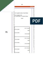 Diseño Cableado NCPD_291012 (Reducido)