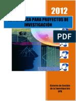 H. GI_Manual de Estadística Para Proy_Investigación