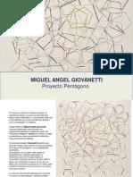 Giovanetti, Miguel Angel - Proyecto pentágono [Catálogo].pdf