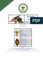 Juegos_de_Gilcraf.pdf