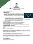 285 ConvocatoriaEstudiantesAuxiliaresBienestarIng 2014 II (1)
